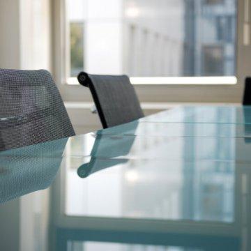 איך לבחור חברת ניקיון מתאימה למשרד שלכם