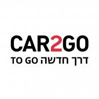 לוגו תבנית